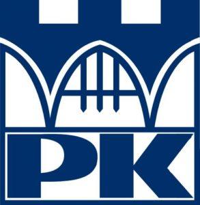 politechnika_krakowa_logo